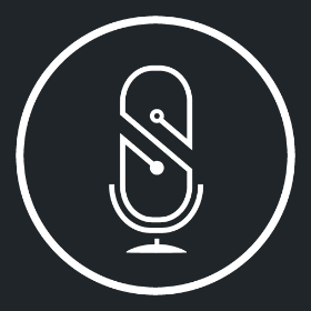 SqaudCast - The BEST solution to capture remote conversations!